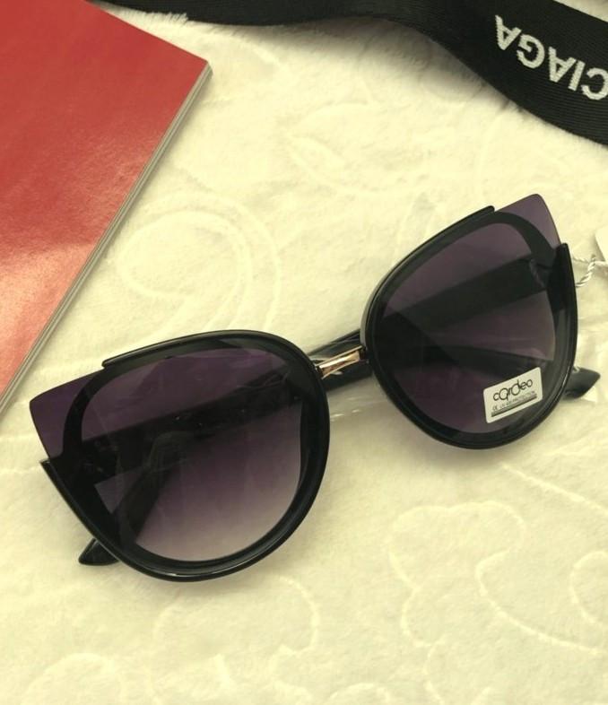 """Солнцезащитные очки """"Keti"""""""