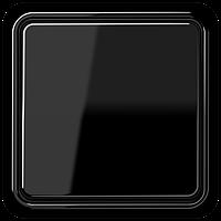 Клавиша выключателя 1-го Jung CD 500