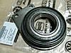 Подвесной подшипник приводного вала VW T5 7H0407181