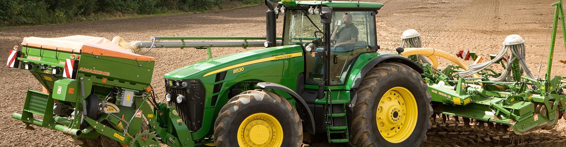 Картинки по запросу Запчасти для трактора JOHN DEERE