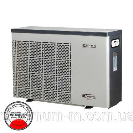 Fairland Тепловой инверторный насос Fairland IPHCR70T (27.3 кВт)
