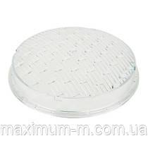 Emaux Линза прожектора Emaux серии LED/UL-P100 прозрачная 1041021