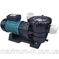 Aquaviva Насос AquaViva LX STP250M (220В, 27 м3/год, 2.5 HP)
