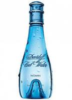 Davidoff Cool Water Women (Давидофф Кул Вотер) Купите сейчас и получите классный подарок!