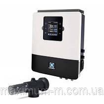 Hayward Станція контролю якості води Hayward Aquarite Plus 22г/год + Ph