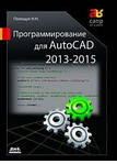 AutoCAD, AutoCAD Civil