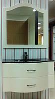 Мебельный набор PALMIRE 90 жемчуг