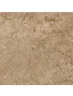 Керамогранит AURUM BROUN NEO 45x45 см COLORKER