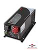 Универсальный источник бесперебойного питания (для солнечных и ветросистем) ИБП - 1600
