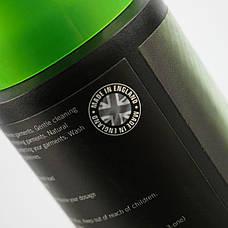 Средство для стирки изделий из шерсти мериноса Grangers Merino Wash 300 ml (grn005), фото 2