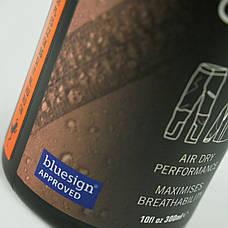 Водоотталкивающая пропитка для одежды Grangers Clothing Repel 300 ml (grn006), фото 3