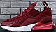 Кроссовки женские Nike Air Max 270, найк аир макс 270, фото 9