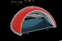 Лампа UV LED SUN6S 48 Вт Красная (1180)