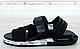 Мужские Сандали Adidas Y3 KAOHE SANDAL, фото 9