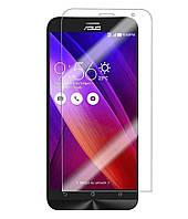 Защитное стекло Finister для Asus Zenfone Max 5.5-ZC550KL (878899)