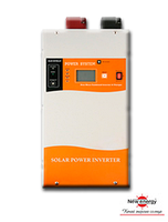 Гибридный солнечный инвертор ИГС - 3000