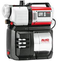 Насос AL-KO HW 6000 FMS Premium