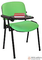 Стул Изо (Столик+подлокотники)