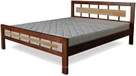 Кровать Модерн-3 (ТИС)