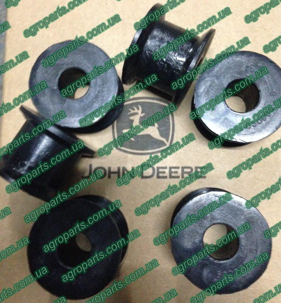 Ролик B30968 натяжной John Deere IDLER натяжитель цепи В30968