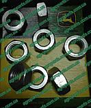 Ролик B30968 натяжной John Deere IDLER натяжитель цепи В30968 , фото 9