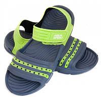 bb4b58995 Сандалии детские пляжные Aqua Speed Noli (original) спортивные, босоножки