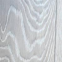 Ламинат - Krono Original - Floordreams Vario - Дуб Болдер (Валун) 5542, фото 1