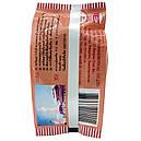Отбеливающий жемчужный крем от пигментных пятен и веснушек (Pearl Cream, Kuan Im), 3 грамма, фото 3