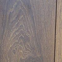 Ламинат - Krono Original - Floordreams Vario - Графский дуб 8633, фото 1