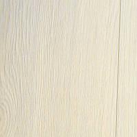 Ламинат - Krono Original - Floordreams Vario - Дуб Меридиан 4277