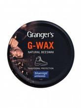 Пропитка для взуття Grangers G-Wax
