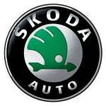 Все для Skoda