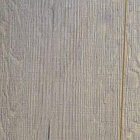 Ламинат - Krono Original - Floordreams Vario - Дуб Провинциальный 4279