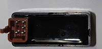 Коммутатор Honda Dio-50 (Старая)