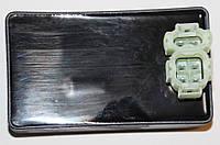 Коммутатор Honda Dio-34 (МОТОТЕСН)