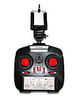Квадрокоптер дрон 1million c WiFi камерой 0970816242, фото 7