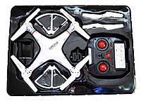 Квадрокоптер дрон 1million c WiFi камерой 0970816242, фото 8