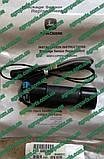 Ролик B30968 натяжной John Deere IDLER натяжитель цепи В30968 , фото 2