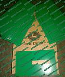 Ролик B30968 натяжной John Deere IDLER натяжитель цепи В30968 , фото 8