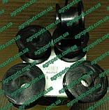 Ролик B30968 натяжной John Deere IDLER натяжитель цепи В30968 , фото 10