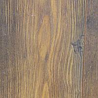 Ламинат - Krono Original - Vintage Classic - Каштан Бейкерсфилд 5539