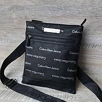 Мужская сумка Calvin Klein, фото 1