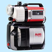 Насосная станция AL-KO HW 4500 FCS Comfort (4.5 куб.м/ч)