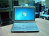 Ноутбук HP EliteBook 2760p, фото 2