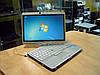 Ноутбук HP EliteBook 2760p, фото 3