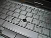 Ноутбук HP EliteBook 2760p, фото 6