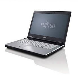 Ноутбук Fujitsu Celsius H910