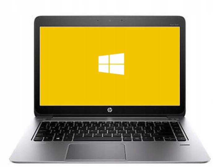 Ноутбук HP EliteBook 1040 G1