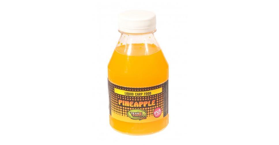 Ликвид Texnokarp Pineapple 0.5л 70510