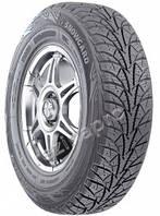 Зимние шины Росава Snowgard 195/65 R15 91T